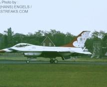 f-16a-81-0676-thunderbirds-3-soesterberg-12-6-1984-j-a-engels