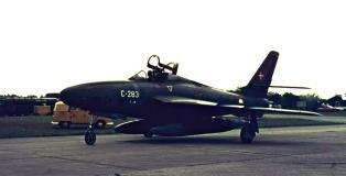 C-283 Deelen 1970 (HE)