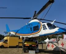 Agusta, Sanicole 2012 (FK)