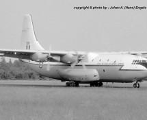 Belfast RAF (HE)