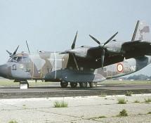 Breguet 941S (FK)
