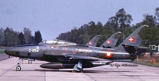 C-054 (CGH(