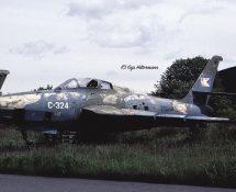 C-651 (CGH)