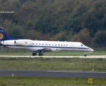 Embraer BAF (FK)