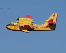 CL-415 GR, Nikiti 2014 (FK)