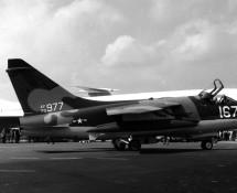 Corsair A-7 70977 (FK)