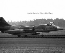 F-104 , K.Lu. (HE)