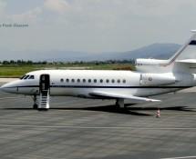 Falcon IAF, Tessaloniki 2014 (FK)