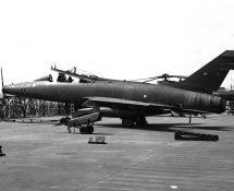 f-100f-gt-982-wr75