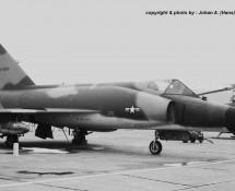 F-102 USAFE (HE)