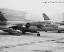 RF-104G K.Lu. (HE)