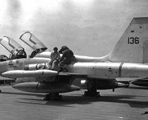 f-5b-136