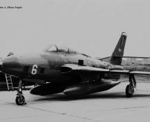FR-6 (CHE)