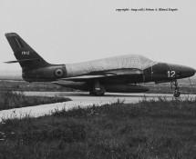 FR-12 (CHE)