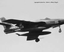 FR-15 (HE)