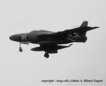 FR-21 (CHE)