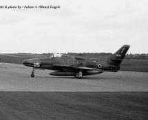 FR-25 (HE)