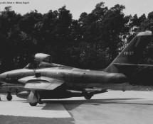 FR-27 (CHE)