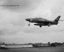 FR-30 (CHE)
