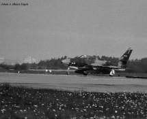 FR-33 (HE)