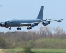 C-135FR 93-CB, April 2015 (FK)