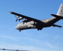 C-130, November 2014 (FK)