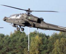Apache Q-05, 27 October 2017 (FK)