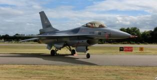 F-16, Seppe 2012 (FK)