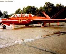 Zoersel 1996 (FK)