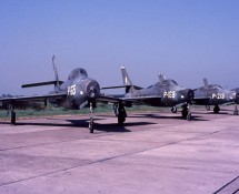 P-165, Leeuwarden 1972