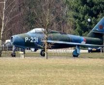 P-231 Eindhoven