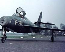 P-263 Deelen