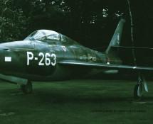 P-263, Autotron Rosmalen 1987 (HE)