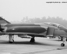 F-4C Phantom II USAFE (HE)