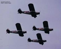 Piper S.Cub R-120,176,166,182 K.Lu. Popsy Black Twenthe 31-8-1974 J.A.Engels