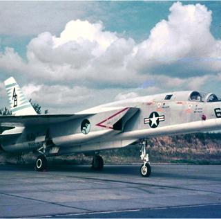 Bierset Airshow (Belgium), June 20 – 21, 1969