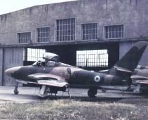 37588 Larissa 1972 (HE)