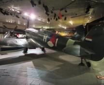 Spitfire H-1 (HE)