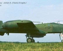 a-10 80-204-wr-usafe-81tfw-91tfs-twenthe-3-7-1987-j-a-engels