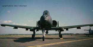 a-10 wr-80-171-usafe-91tfs-chièvres-20-6-1987-j-a-engels