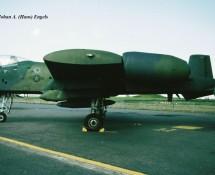 a-10-wr-80-171-usafe-chièvres-20-6-1987-j-a-engels