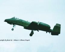 a-10 wr-81-941-usafe-chièvres-20-6-1987-j-a-engels