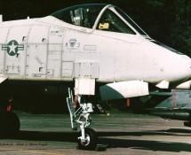 a-10 thunderbolt II-wr77-233-usafe-81tfw-twenthe-15-9-1979-j-a-engels