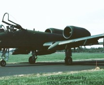 a-10-thunderbolt II-wr81-954-usafe-81tfw-eindhoven-19-9-1986-j-a-engels