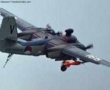 a-168v-2