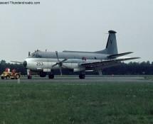 a-253v-2