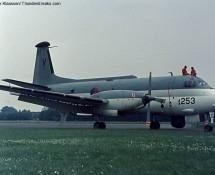 a-253v-7