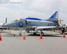 a-4l-skyhawk-148538