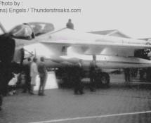 a-6-intruder-151591-u-s-naval-air-test-center-brustem-st-truiden-27-6-1965