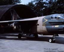 a-7p-corsair-ii-5506-portaf-304esq